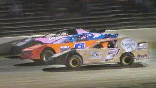 Download Pro Stock Feature | Stateline Speedway | 6-14-18 Video