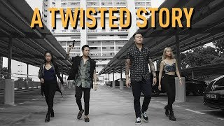 Download A tWiStEd StOrY Video