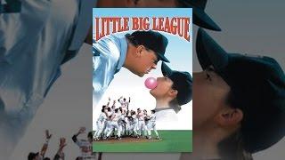 Download Little Big League Video