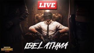 Download PUBG MOBILE Live Stream ″WELCOME SEASON 4″ TGB Video