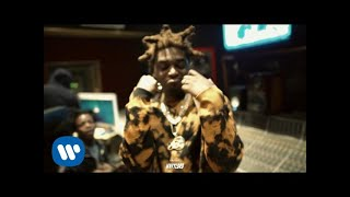 Download Kodak Black - Free Cool Pt.2 Official Video Video