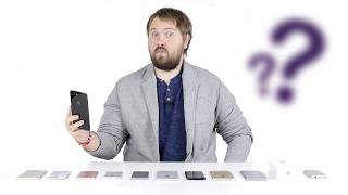 Download Какой iPhone выбрать в 2017 году? Video