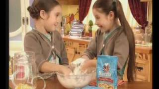 Download Chiquititas 2006 capitulo 121 (4/4) Video