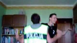 Download Jazda po dropsach Video