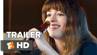 Download Colossal Teaser Trailer (2017) | 'Giant Robot' | Movieclips Trailers Video