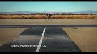 Download Special Review: DJI S900 + A2 + GH4 | Part 2 (Flight Video in 4K) Video
