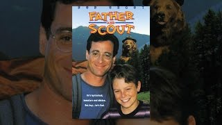 Download Father and Scout Video