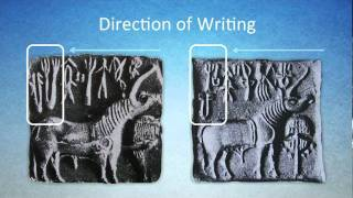 Download Rajesh Rao: Computing a Rosetta Stone for the Indus script Video
