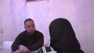 Download Moslima van 51 mishandeld in tram vraagt hulp! Video