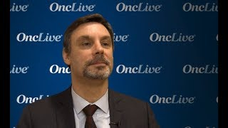 Download Dr. George on Dosing TKIs in RCC Video
