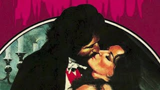 Download Mondo Squallido Ep 62: Dracula Sucks (Phillip Marshak, 1979) #mondosquallido #vinegarsyndrome Video