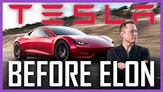 Download Tesla Before Elon: The Untold Story Video