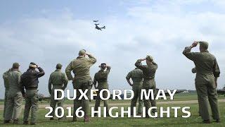Download IWM Duxford American Air Show Highlights Video
