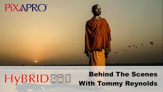 Download Travelling To India - With Tommy Reynolds Video