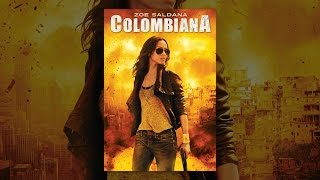 Download Colombiana Video