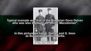 Download FYROM's creation (History of the Republic of Fake Macedonia) Video