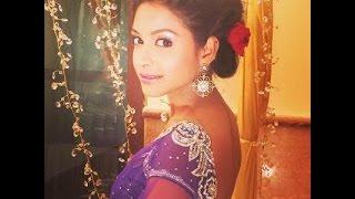 Download Rachana Parulkar Photos Video