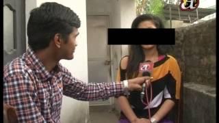 Download Khabar Bhitra ko Khabar ( Nepalese girls trafficking in african countries) Video