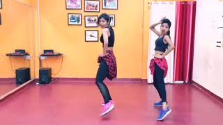 Download Teri Aankhya Ka Yo Kajal Sapna Choudhary Dance Cover Shalu Tyagi Video