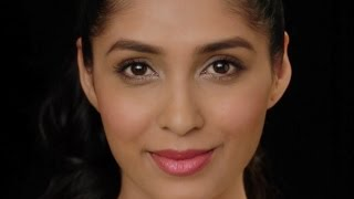 Download Natural Makeup Look | No Brushes Required - Glamrs Makeup Video