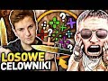 Download LOSOWE CELOWNIKI o M9 LORE w CS:GO! NOWY TRYB JACOBA w CSGO! Video