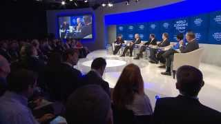 Download Davos 2014 - Doing Business the Right Way Video