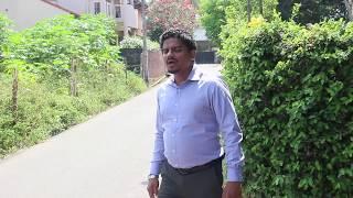 Download දේශනය....seminar with Janai Priyai Video