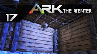 Download ARK: The Center || 17 || Leather and Lighting Video