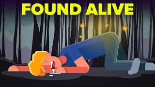 Download These Missing People Were Mysteriously Found Alive Video