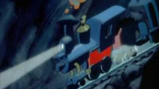 Download Casey Jr (HQ) Dumbo Scenes including ″ I think I can ! ″ Video