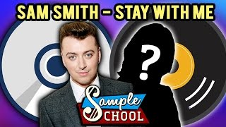 Download SAM SMITH - STAY WITH ME: SAMPLE SCHOOL Video