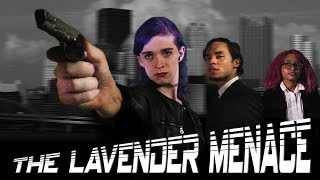 Download The Lavender Menace (LGBT Short Film) Video
