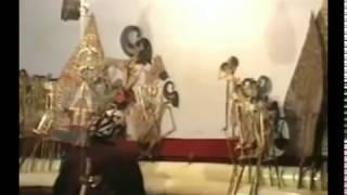 Download Ki Hadi Sugito - Semar Mbangun Khayangan Full [HD] Video