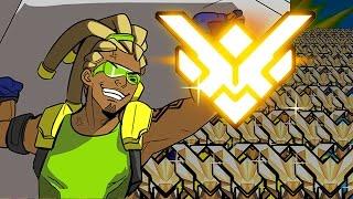 Download Nerf Lucio Video