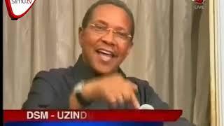 Download Uzinduzi Wa Jason Tv DSM Video
