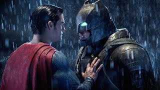 Download Reasons BATMAN V SUPERMAN Sucks! Video