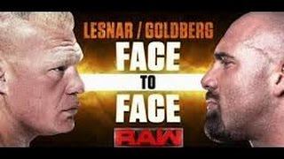 Download Raw 11/14/2016 summary w review Video