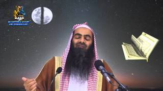 Download Moujizaat E Rasool PBUH By Tauseef Ur Rehman 1 / 2 Video