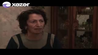 Download Tələbə adı ilə kirayə qaldığı evi qarət etdi Video