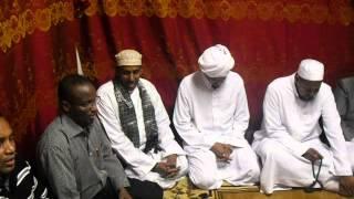 Download saliyaa rabi calaa khayril khalkhi axmadaa Video