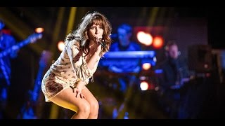 Download All Four Judges Turned - Best Blind Auditions The Voice UK Video