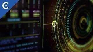 Download Siggraph 2018 Rewind - Marti Romances: Simple MoGraph Techniques for FUI Design Video