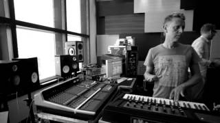 Download Depeche Mode - Slow - (Studio collage) Video