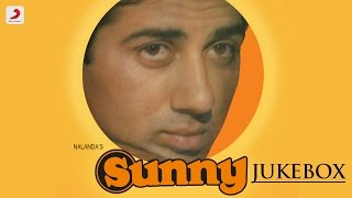 Download Sunny – Jukebox | Sunny | Amrita | Dharmendra | Sharmila | R. D. Burman | Anand Video