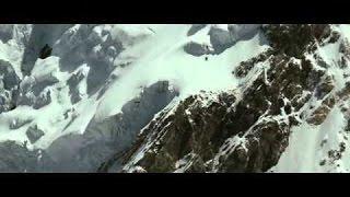 Download Everest BR LINE EliteTorrent de Fantasía - Pelicula Completa en Español(2016) Video