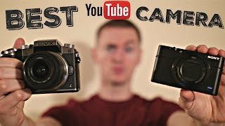 Download Best Camera for YouTube? Top 10 Video Cameras Video