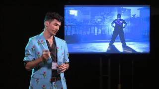 Download Morality for a godless generation | Tyler Alterman | TEDxCUNY Video