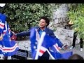Download Gil Semedo - Cabo Verde ki Ganha Video