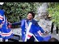 Download Gil Semedo - Cabo Verde ki Ganha Video