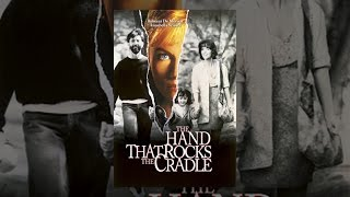 Download The Hand that Rocks the Cradle Video